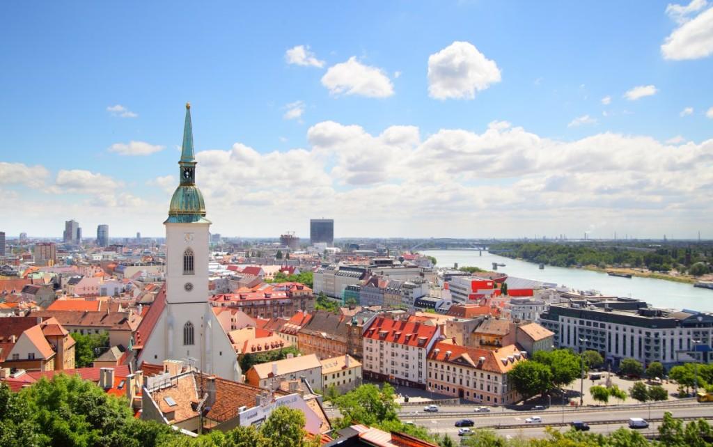 slovakia-1024x642