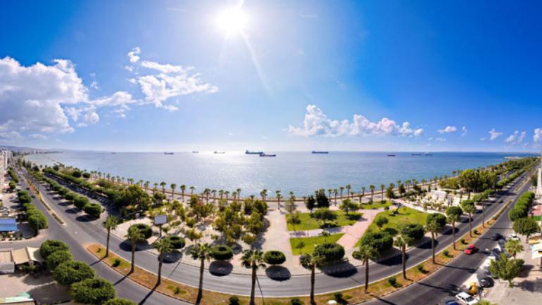 Программа Гражданства через инвестиции на Кипре стала более привлекательной