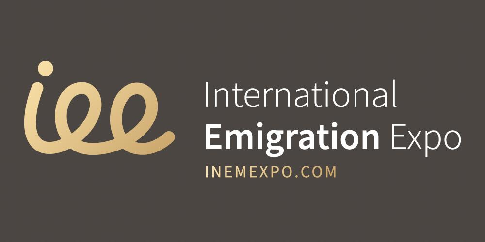 8d421c0da3d0 International Emigration Expo 2016   Innveso Consulting